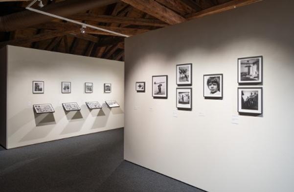 Bild Ausstellung Ii